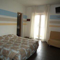 Отель Residence Nocchiero комната для гостей фото 3