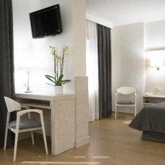 Отель Maruxia Испания, Эль-Грове - отзывы, цены и фото номеров - забронировать отель Maruxia онлайн удобства в номере фото 2