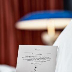 Отель AthensWas Hotel Греция, Афины - отзывы, цены и фото номеров - забронировать отель AthensWas Hotel онлайн помещение для мероприятий фото 2