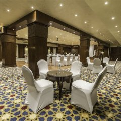 Отель Sentido Mamlouk Palace Resort Египет, Хургада - 1 отзыв об отеле, цены и фото номеров - забронировать отель Sentido Mamlouk Palace Resort онлайн помещение для мероприятий фото 2
