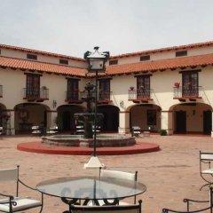 Отель Hacienda Bajamar фото 7