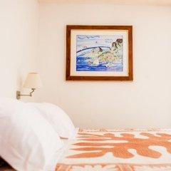 Отель Villa Rea Hanaa комната для гостей фото 3