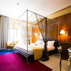 Отель Diplomat Hotel & SPA Албания, Тирана - отзывы, цены и фото номеров - забронировать отель Diplomat Hotel & SPA онлайн комната для гостей