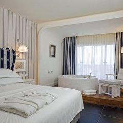 Shalom Hotel & Relax - an Atlas Boutique Hotel Израиль, Тель-Авив - 2 отзыва об отеле, цены и фото номеров - забронировать отель Shalom Hotel & Relax - an Atlas Boutique Hotel онлайн фото 4