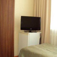 Гостиница Пахра в Подольске 7 отзывов об отеле, цены и фото номеров - забронировать гостиницу Пахра онлайн Подольск удобства в номере фото 2