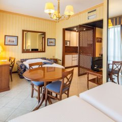 Отель Atahotel Linea Uno Италия, Милан - 3 отзыва об отеле, цены и фото номеров - забронировать отель Atahotel Linea Uno онлайн в номере фото 2