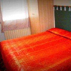 Отель Vettore Dal 1947 Италия, Мира - отзывы, цены и фото номеров - забронировать отель Vettore Dal 1947 онлайн комната для гостей