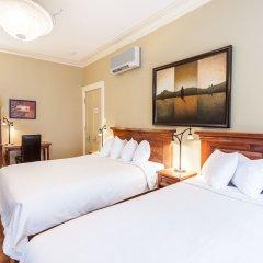 Отель Acadia Канада, Квебек - отзывы, цены и фото номеров - забронировать отель Acadia онлайн фото 21