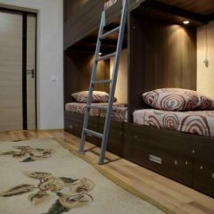 Гостиница Rivne Hostel Украина, Ровно - отзывы, цены и фото номеров - забронировать гостиницу Rivne Hostel онлайн фото 3