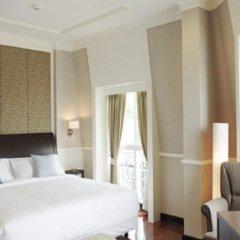 Отель Aurum The River Place фото 12