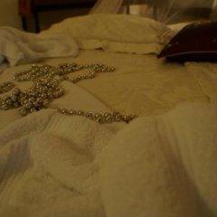 Отель Anatoli Греция, Эгина - отзывы, цены и фото номеров - забронировать отель Anatoli онлайн фото 17
