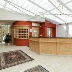 Отель Zum Mohren Италия, Горнолыжный курорт Ортлер - отзывы, цены и фото номеров - забронировать отель Zum Mohren онлайн интерьер отеля фото 2