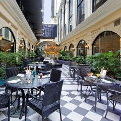 Отель The Sukosol Бангкок фото 6