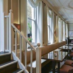 Отель Fraser Suites Queens Gate Великобритания, Лондон - отзывы, цены и фото номеров - забронировать отель Fraser Suites Queens Gate онлайн фото 9