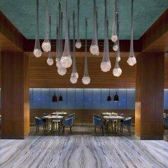 Отель Al Jasra Boutique гостиничный бар