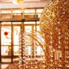 Гостиница Altyn Dala Казахстан, Нур-Султан - отзывы, цены и фото номеров - забронировать гостиницу Altyn Dala онлайн помещение для мероприятий