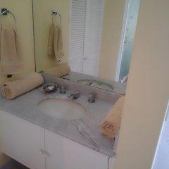 Отель Isla Alegre ванная фото 2
