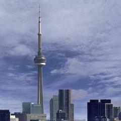 Отель The Westin Prince Toronto Канада, Торонто - отзывы, цены и фото номеров - забронировать отель The Westin Prince Toronto онлайн фото 5