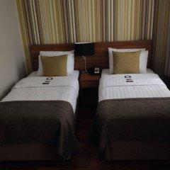 Отель Best Western Mornington Hotel London Hyde Park Великобритания, Лондон - 1 отзыв об отеле, цены и фото номеров - забронировать отель Best Western Mornington Hotel London Hyde Park онлайн детские мероприятия