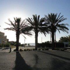 Отель Captain Pier Hotel Кипр, Протарас - отзывы, цены и фото номеров - забронировать отель Captain Pier Hotel онлайн парковка