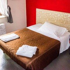 Отель Antico Casale комната для гостей фото 2