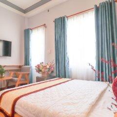 Отель Teppi House Da Lat Далат фото 13