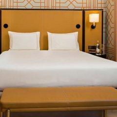 The Galata Istanbul Hotel Mgallery by Sofitel комната для гостей