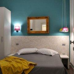 Отель Seiler Hotel Италия, Рим - 12 отзывов об отеле, цены и фото номеров - забронировать отель Seiler Hotel онлайн комната для гостей фото 4