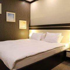 Гостиница La Casa Hotel Казахстан, Атырау - отзывы, цены и фото номеров - забронировать гостиницу La Casa Hotel онлайн комната для гостей