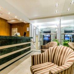 Hotel Exe Suites 33 интерьер отеля фото 2