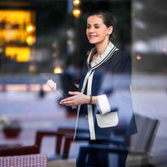 Отель Pullman Paris Centre-Bercy Франция, Париж - 2 отзыва об отеле, цены и фото номеров - забронировать отель Pullman Paris Centre-Bercy онлайн гостиничный бар