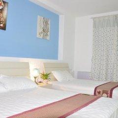 Отель Mantula Inn Китай, Сямынь - отзывы, цены и фото номеров - забронировать отель Mantula Inn онлайн детские мероприятия