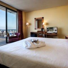 Отель Sao Miguel Park Hotel Португалия, Понта-Делгада - отзывы, цены и фото номеров - забронировать отель Sao Miguel Park Hotel онлайн фото 8