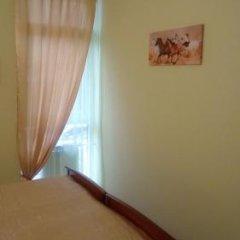 Vizit Holl - Hostel удобства в номере фото 2