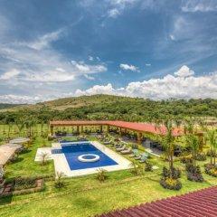 Hotel Matea San Isidro фото 5