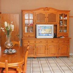 Отель Casa Brasil - Three Bedroom интерьер отеля