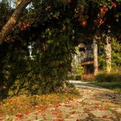 Hotel Berke Ranch&Nature фото 6