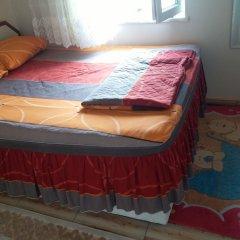 Отель Saglik Apart Pansiyon детские мероприятия фото 2