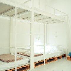Hostel 69 Koh Tao сауна