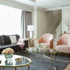 Отель The Langham, Shenzhen Китай, Шэньчжэнь - отзывы, цены и фото номеров - забронировать отель The Langham, Shenzhen онлайн фото 13