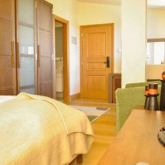 The Lodge Hotel Боровец фото 4
