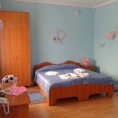 Мини-Отель На Казанской детские мероприятия