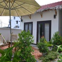 Отель LIDO Homestay Вьетнам, Хойан - отзывы, цены и фото номеров - забронировать отель LIDO Homestay онлайн фото 14