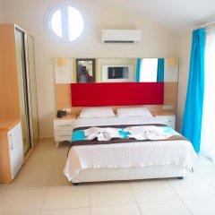 Hotel Marcan Beach - All Inclusive комната для гостей фото 3