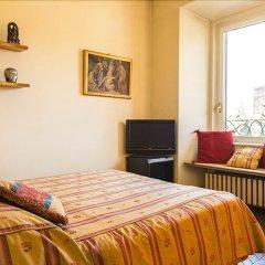 Отель Suite B&b All'aracoeli Рим комната для гостей фото 2