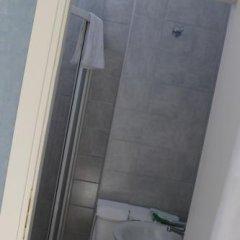 Hotel Nella Римини ванная фото 2