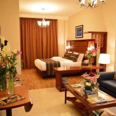 Отель Comfort Hotel Suites Иордания, Амман - отзывы, цены и фото номеров - забронировать отель Comfort Hotel Suites онлайн комната для гостей
