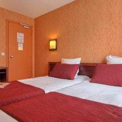 Отель Timhotel Paris Gare de Lyon фото 9