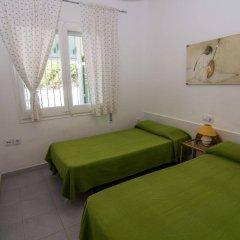 Отель Agi Casa Puerto Испания, Курорт Росес - отзывы, цены и фото номеров - забронировать отель Agi Casa Puerto онлайн детские мероприятия