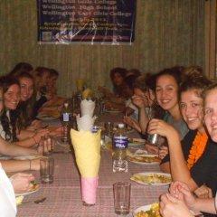 Отель Tasi Dhargey Inn Непал, Катманду - отзывы, цены и фото номеров - забронировать отель Tasi Dhargey Inn онлайн фото 8